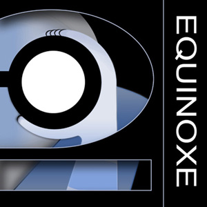 equinoxe-two