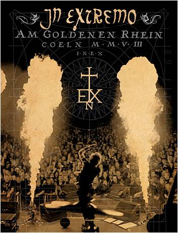inex-dvd