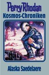 kosmoschroniken2