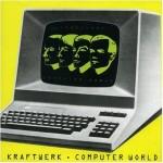 computerwelt1