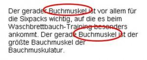 buchmuskel4