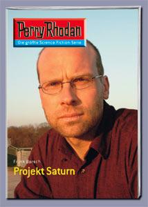 projekt-saturn