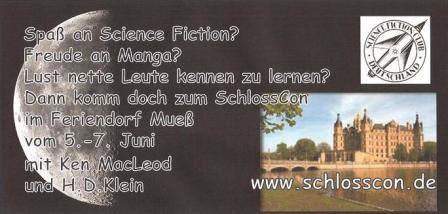 sc-werb