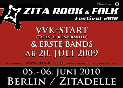 zita2010