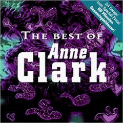 the_best_of_anne_clark_2