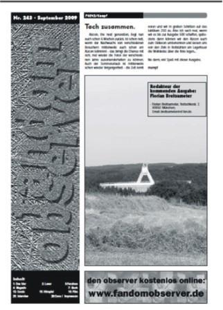 Cover Fandom Observer 243