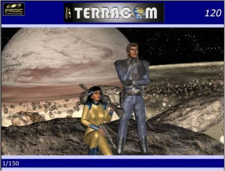 terracom120