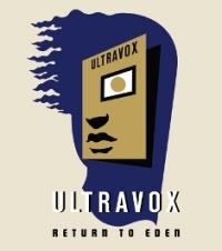 ReUnion von Ultravox