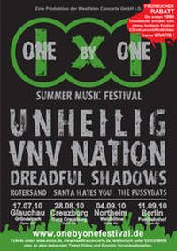 OneByOne Festival