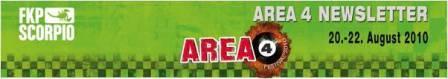 Area4 2010
