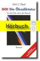covergoscan_schatten_hrbuch_200