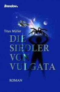 siedler_von_vulgata