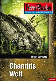 Chandris Welt