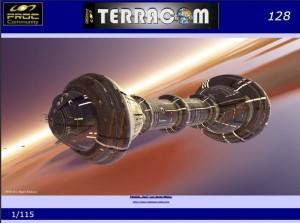 TerraCom128