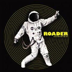 roader
