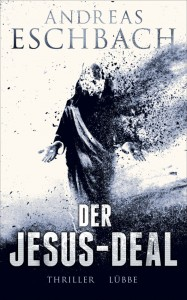 Andreas Eschbach-Der-Jesus-Deal-org