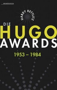 Kettlitz-Hugo_1_408