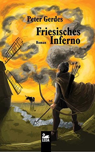 Friesiesches Inferno